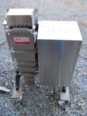 FTP Peristaltic Pump