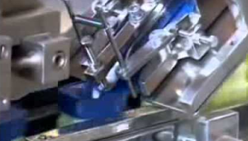 Snap Capping Machinery